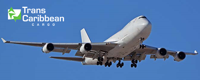747-400F